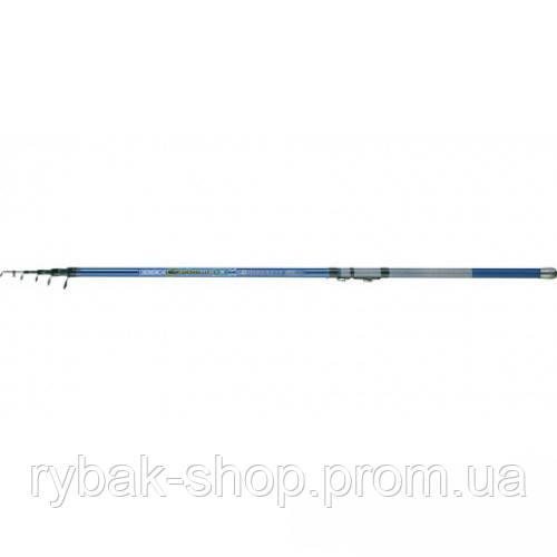 Удилище болонское Konger Carbomaxx Bolognese 600/25