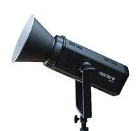 Постоянный студийный свет 150 Вт / 1000 Вт LED 1000F Aurora