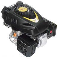 Двигатель бензиновый Rato RV150 (вертикальный)