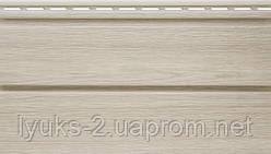 Фасадная панель VOX MAX-3 Польша ясень 3,85х0,25