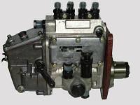Топливная аппаратура(Топливный насос высокого давления-ТНВД) ЮМЗ( Д-65)