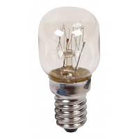Лампа для холодильника Lemanso T25 15W E14