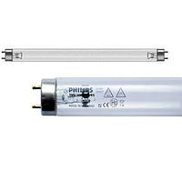 ECO: Бактерицидная лампа Philips TUV 36W (безозоновая)