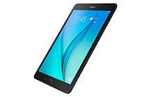 Планшет Samsung Galaxy Tab A 9.7 16GB LTE Black (SM-T555), фото 3