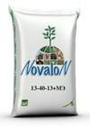 Новалон 13-40-13+МE, 1 кг расфасовка