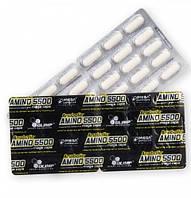 Olimp Anabolic Amino 5500 Mega Caps, 30 капсул