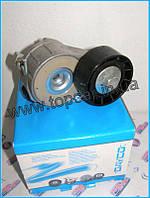 Натяжитель ремня с роликом Peugeot Partner II 1.6HDI Dayco APV2463
