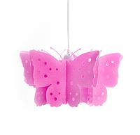 Подвесной светильник Oriva Butterfly Бабочка 46183-68