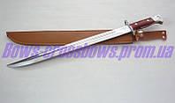 Нож штык тесак к автомату Калашникова АК-47 СССР