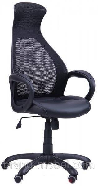 Кресло Сobra