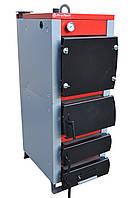 Котел твердотопливный Protech ТТ 30 Smart MW (Протек, Протеч), фото 1