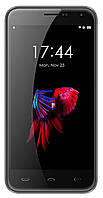 Homtom HT3 Black 1/8 Gb