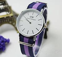 Часы женские Daniel Wellington (копия)