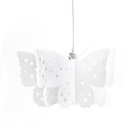 Подвесной светильник Oriva Butterfly Бабочка 46183-90