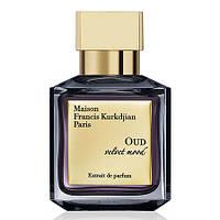 Maison Francis Kurkdjian Oud Velvet Mood  - Maison Francis Kurkdjian Духи для мужчин и женщин Мейсон Франсис Куркджан Уд Вельвет Муд Духи, Объем: 70мл
