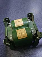 Трансформатор ТПП 0322-127/220-50