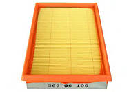Фильтр воздушный SCT SB002 WA6300