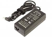 Зарядное устройство для ноутбука ACER 19V, 3.42A, 65W (5.5*1.7 mm) (Блок питания)