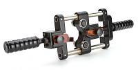 КСП-150 инструмент для разделки кабелей из сшитого полиэтилена