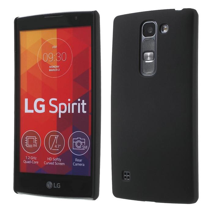 Чехол-накладка для LG Spirit H440