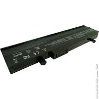 Аккумулятор PowerPlant Asus A32-1015, AS1015LH/10.8V/5200мАч (NB00000103)
