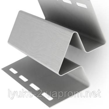 Угол внутренний vox max-3 белый