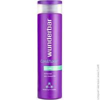 Кондиционер Wunderbar Volume для тонких и деликатных волос, 1л (69598)