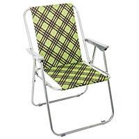 Недорогой стул, раскладной для отдыха STAR