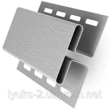 Соединительная планка  vox max-3 белый