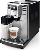 Кофемашина автоматическая Saeco Incanto HD8917/09