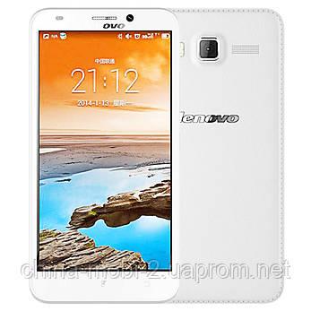 """Смартфон Lenovo A916 Octa core 5.5"""" White ', фото 2"""