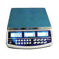 Счетные весы СВСо-3-1