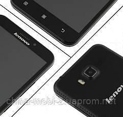 """Смартфон Lenovo A916 Octa core 5.5"""" White ', фото 3"""