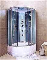 Гідробокс Apollo AW 5026 (90х90)