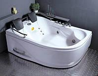 Гідромасажна ванна APPOLLO АТ-0919 або АТ-0929, фото 1