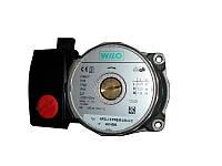 Для газовых котлов Запчасти  Циркуляционный насос Willo NFSL12/Premium-3C