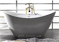 Ванна акрилова Volle 12-22-210