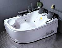 Гідро + аеромасажна ванна APPOLLO АТ-0919 або АТ-0929, фото 1