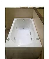 Гідромасажна ванна AT-1701Q, фото 1