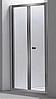 Душові двері в нішу Eger Bifold 599-163-80