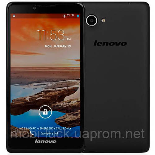 Оригинальный смартфон Lenovo А 889,экран 6 дюймов,2 сим,камера 8 Мп,3 G.