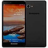 Оригинальный смартфон Lenovo А 889,экран 6 дюймов,2 сим,камера 8 Мп,3 G., фото 1