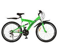 Велосипед 26д. M2615D