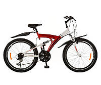 Велосипед 26д. M2615E