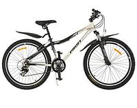Велосипед 26 дюймов XM261H