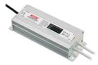 Герметичный блок питания 100 Вт модель JLV-12100 KA-C