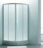 Душова кабіна Eger TISZA 90х90 599-021