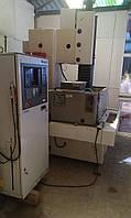 Электроэрозионный копировально-прошивной станок MITSUBISHI M 55 J