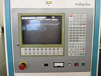 Электроэрозионный копировально-прошивной станок Ingersoll Gantry 500