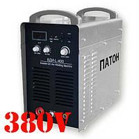 Сварочный инвертор Патон ВДИ-L-400